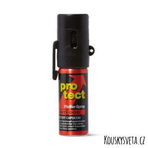 peprovy_sprej_protect