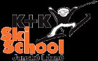k+k_ski